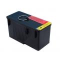 Tinteiro Epson vermelho SJIC7R (C33S020405)