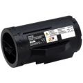 Toner Compativel Epson AL-M300,C13S050691