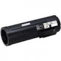 Toner Compativel Epson AL-M400,C13S050699