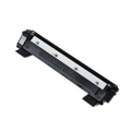 Toner Compativel Brother TN1050,TN1000