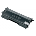 Toner Compativel Brother TN2000