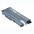 Toner Compativel Brother TN2120,TN360,TN2115,