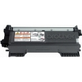 Toner Compativel  Brother TN420,TN450,TN2220