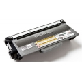 Toner Compativel Brother TN-3380