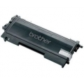 Toner Compativel Brother TN4100