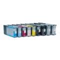 Cartucho Epson  Pro 4000/Pro 9600  preto foto