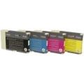 Cartucho Epson B300/B500 preto,C13T616100