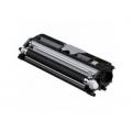 Toner Compativel Epson C1600/CX16 amarelo,S050554
