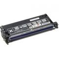 Toner Compativel  Epson C2800 preto,S051161(consulte preço)