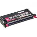 Toner Compativel Epson C2800 magenta,S051159(consulte preço)