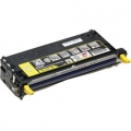Toner Compativel Epson C2800 amarelo,S051158(consulte preço)