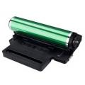 Tambor Samsung CLT-R409/CLT-R407(consulte preço)