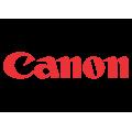 Impressoras Alimentares Canon
