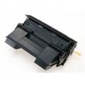 Toner Compativel Epson EPL-N3000,S051111(consulte preço)