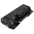 Toner Compativel Epson EPL-N7000,S051100(consulte preço)