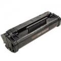 Toner Compativel Canon FX3,1557A002BA