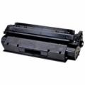 Toner  Compativel Canon FX8/S35,8955A001AA