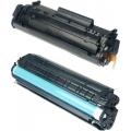Toner Compativel Canon FX10/FX9,0263B001A