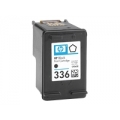 Tinteiro  Compativel  HP 336 XL preto,HPC9362E