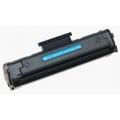 Toner  Compativel HP C4092A, ( 92A )