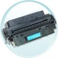 Toner  Compativel  HPC4096A