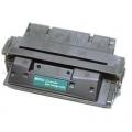 Toner Compativel HP C4127X ,27X