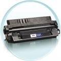 Toner  Compativel HP C4129X