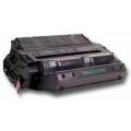 Toner  Compativel HP C4182X