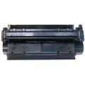 Toner Compativel HP C7115A, HP15A