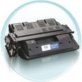 Toner Compativel HP C8061X,HP61X