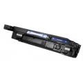 Drum/OPC  Compativel HP CB384A Drum preto