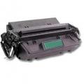 Toner Compativel HP Q2610A