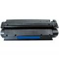 Toner Compativel HPQ2613A , HP13A