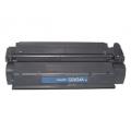 Toner  Compativel Compativel HP Q2624A ,HP 24A