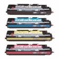 Toner Compativel HP Q2670A preto