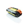 Toner Compativel HPQ2682A , HP311A amarelo