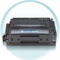 Toner  Compativel HP Q5942A