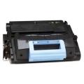Toner Compativel HP Q5945A