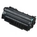 Toner  Compativel HPQ5949A,HP49A
