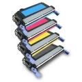 Toner  Compativel HP Q5950/Q6460A preto
