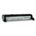 Toner Panasonic  fax  FL 511/512/513/540 /541/543 (KX FA 83X)