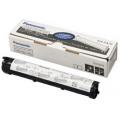 Toner Panasonic FAX  FL 501JT-FLB 750JT -FLB 551JT (KX-FA 76X)