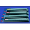 Toner preto  Panasonic  KX-MC6020JT MFP, KX-MC6260JT MFP