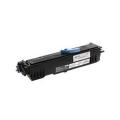 Toner Compativel Epson M1200,S050523
