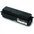 Toner Compativel Epson M2300/M2400,  S050585,S050583