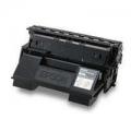 Toner Compativel Epson M4000, S051170(consulte preço)