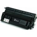 Toner Compativel Epson M8000 ,S0511888(consulte preço)
