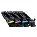 Toner Cian Minolta Bizhub C20 C20P C20PX C20X (A0DK453)(TN-318C)8000 pags