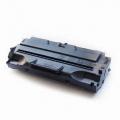 Toner Compativel Samsung ML1210D3