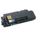 Toner Compativel Samsung ML1450/1440/6040/6060